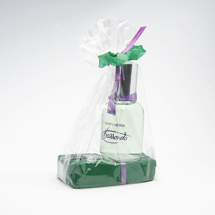 perfumes-pack-jabon-colonia-ibarrondo
