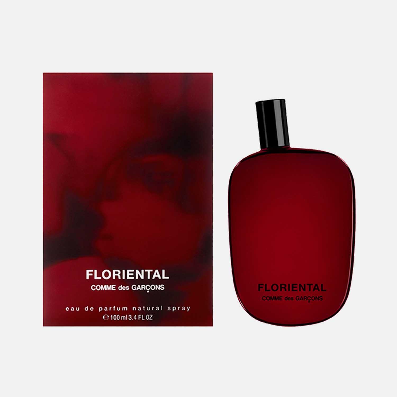 perfumes-CMDG-floriental