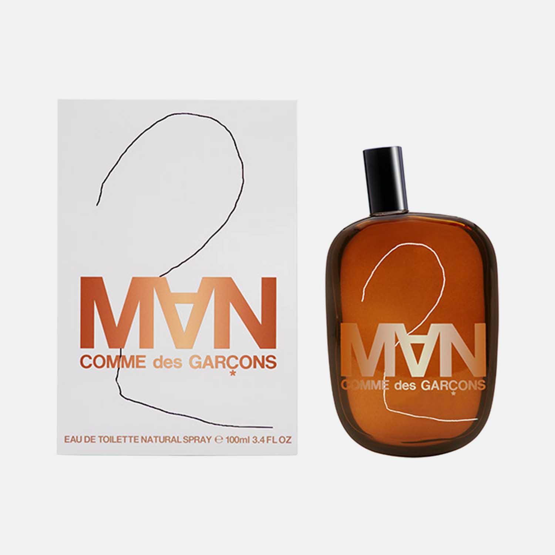 perfumes-CMDG-man