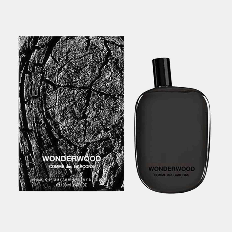 perfumes-CMDG-wonderwood
