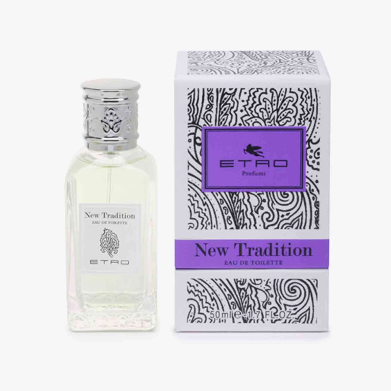perfumes-Etro-new-tradition-unisex