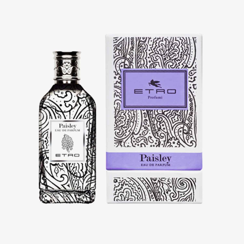 perfumes-Etro-paisley-unisex
