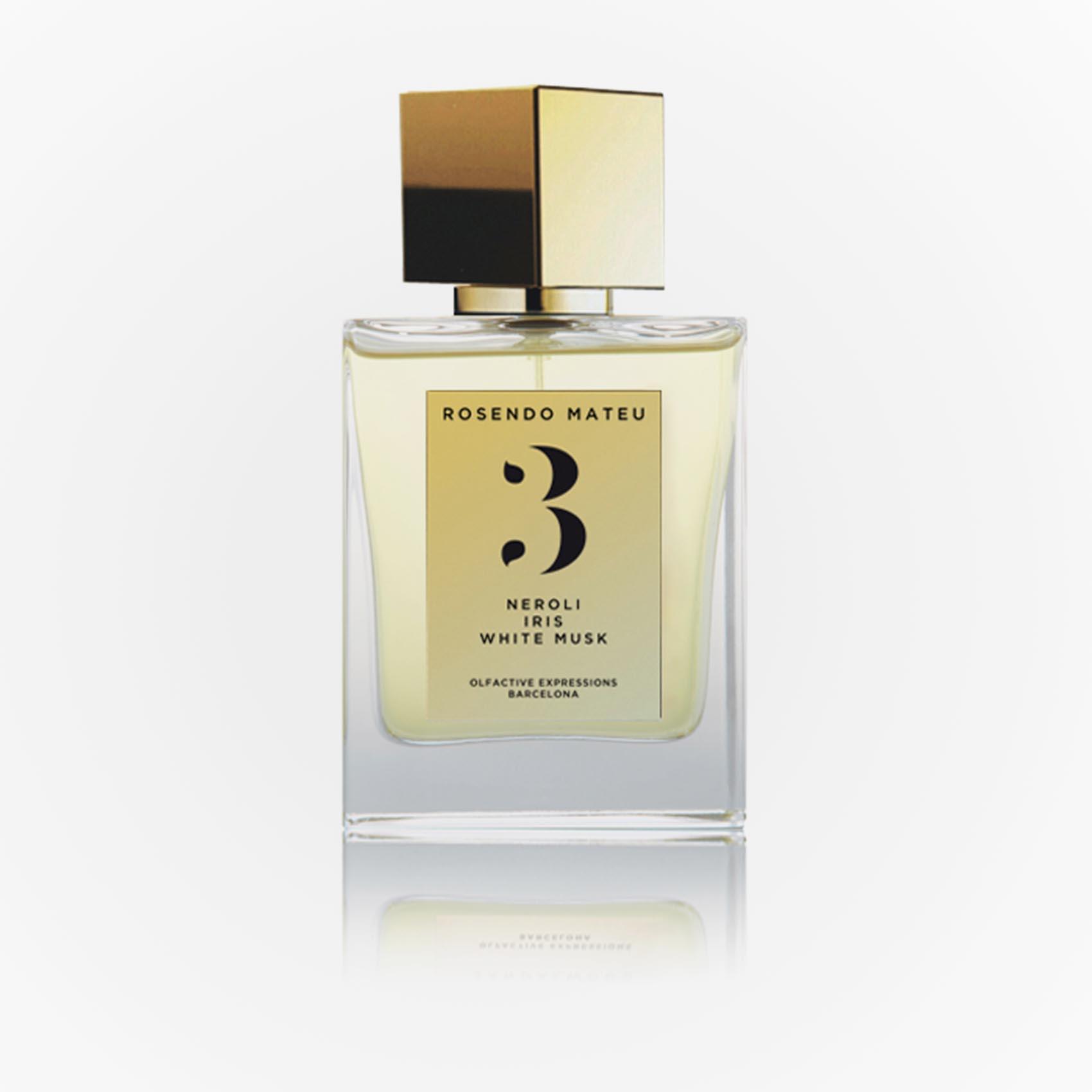 perfumes-rosendo-mateu-3