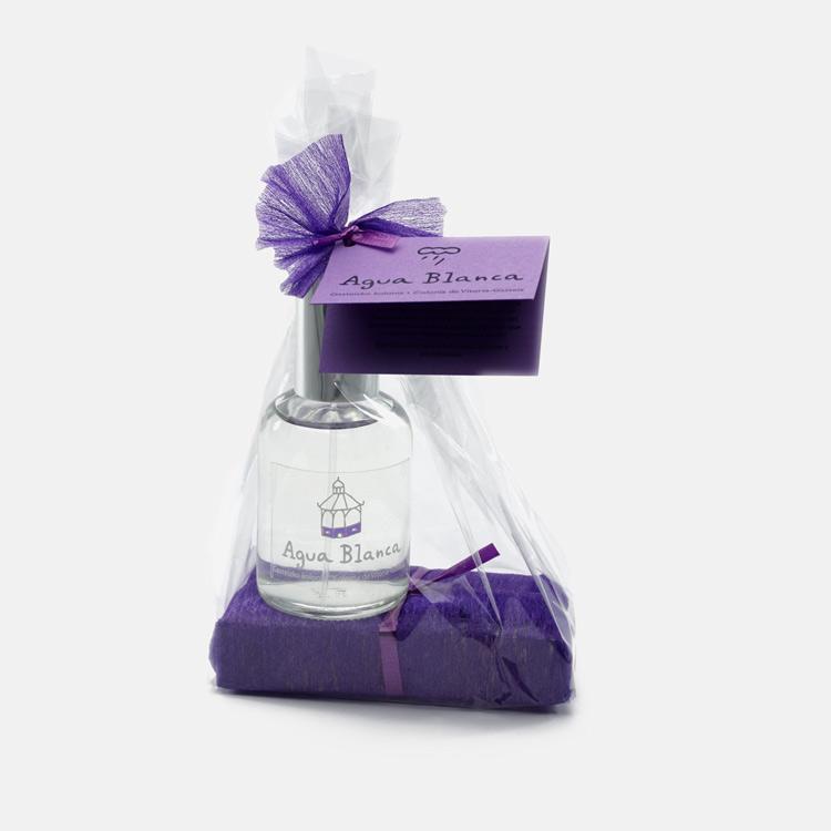 perfumes-pack-colonia-agua-blanca-jabon