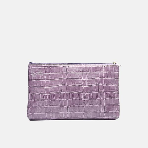 neceser-piel-violeta