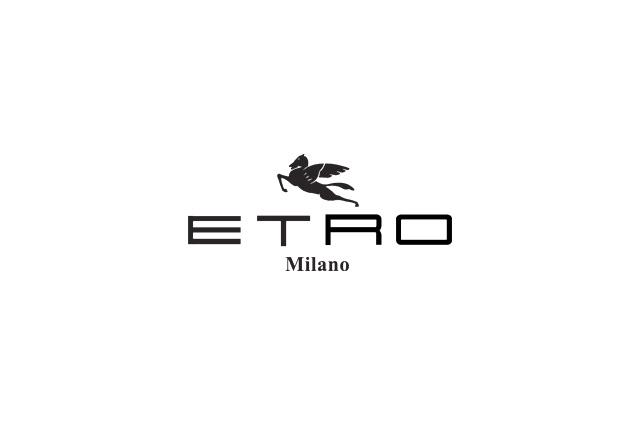 Etro Ibarrondo